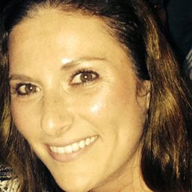 Muriel Guigui