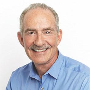 Stan Hyman